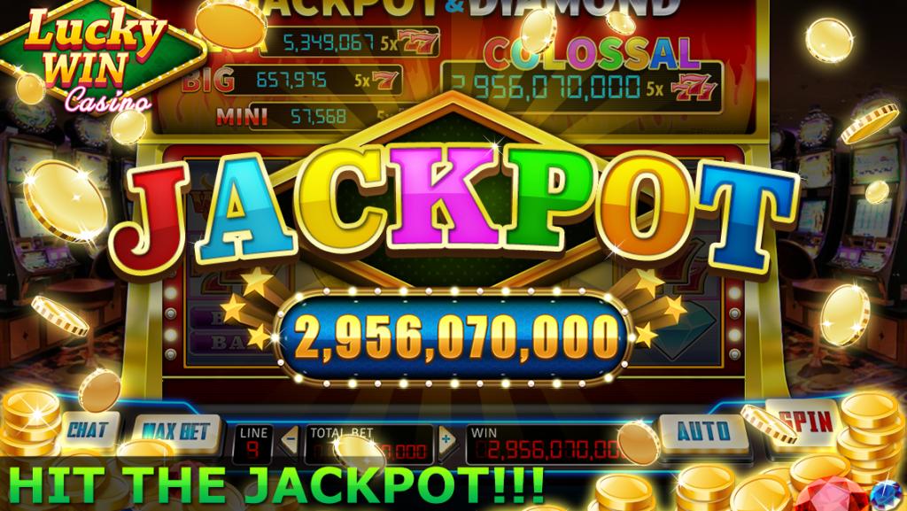 Situs Judi Online Casino Terpercaya Indonesia di Android